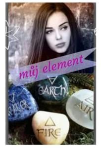 Můj element-1-Začátek je rychlý