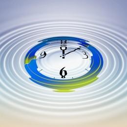 clock-853696_1280