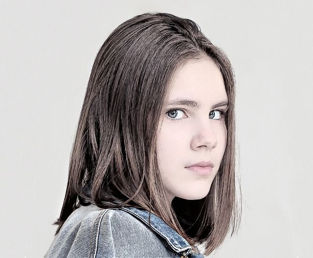 Hana Mikešová